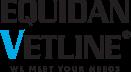 Equidan - Nettex