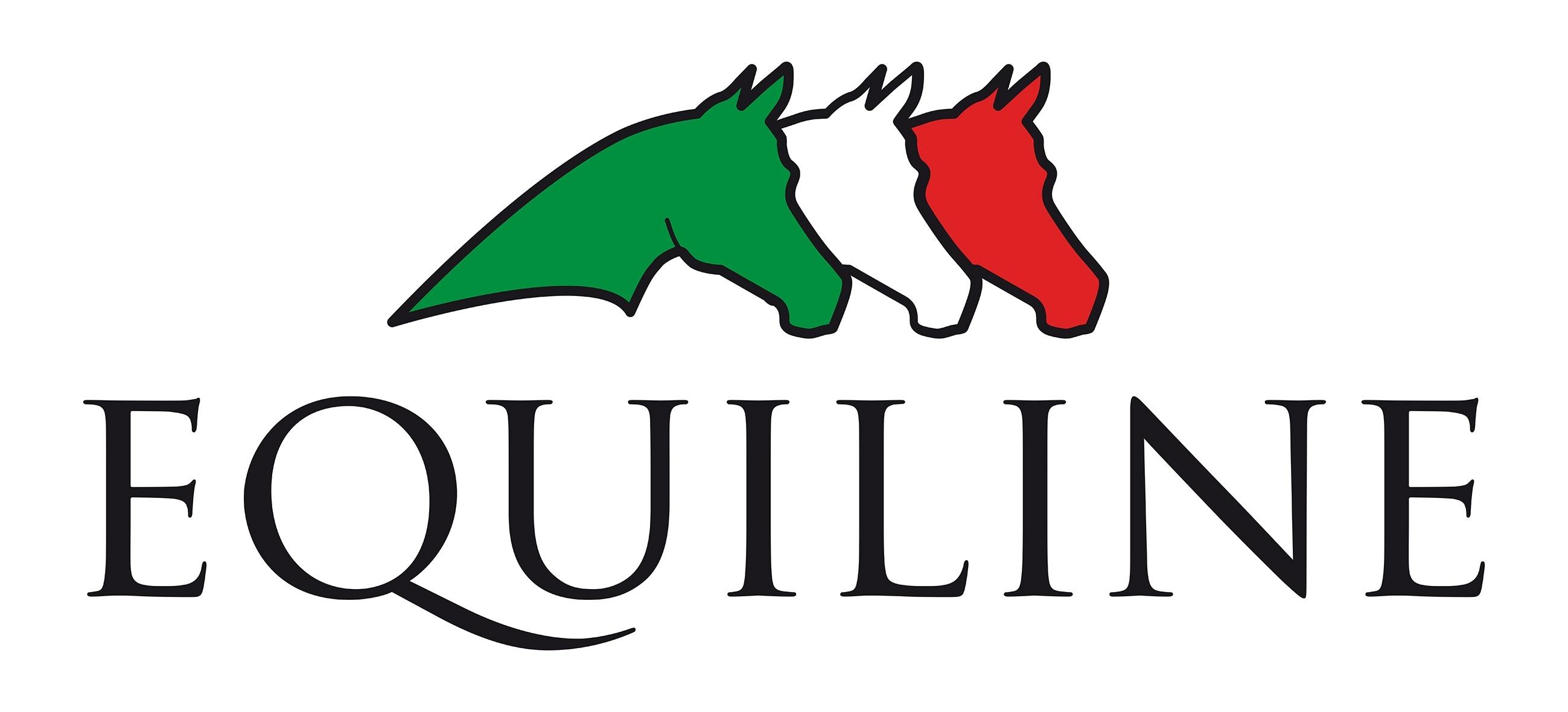 Equiline beklædning og rideudstyr