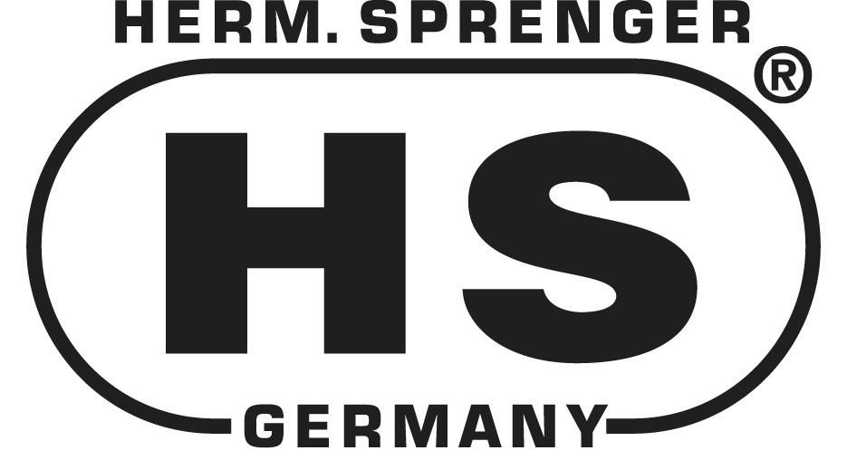 Herman Sprenger