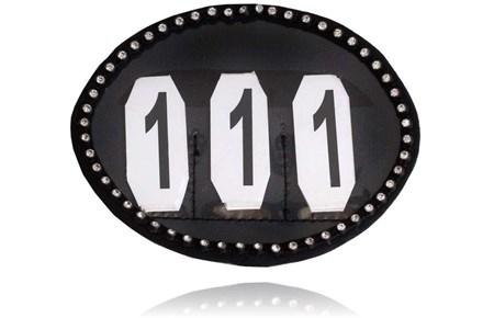 Stævnenumre