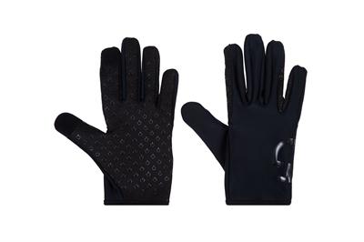 Cavalleria Toscana Techn NEW Handske