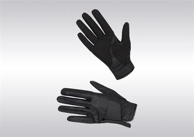 Samshield Hunter - Kunstskinds Handske