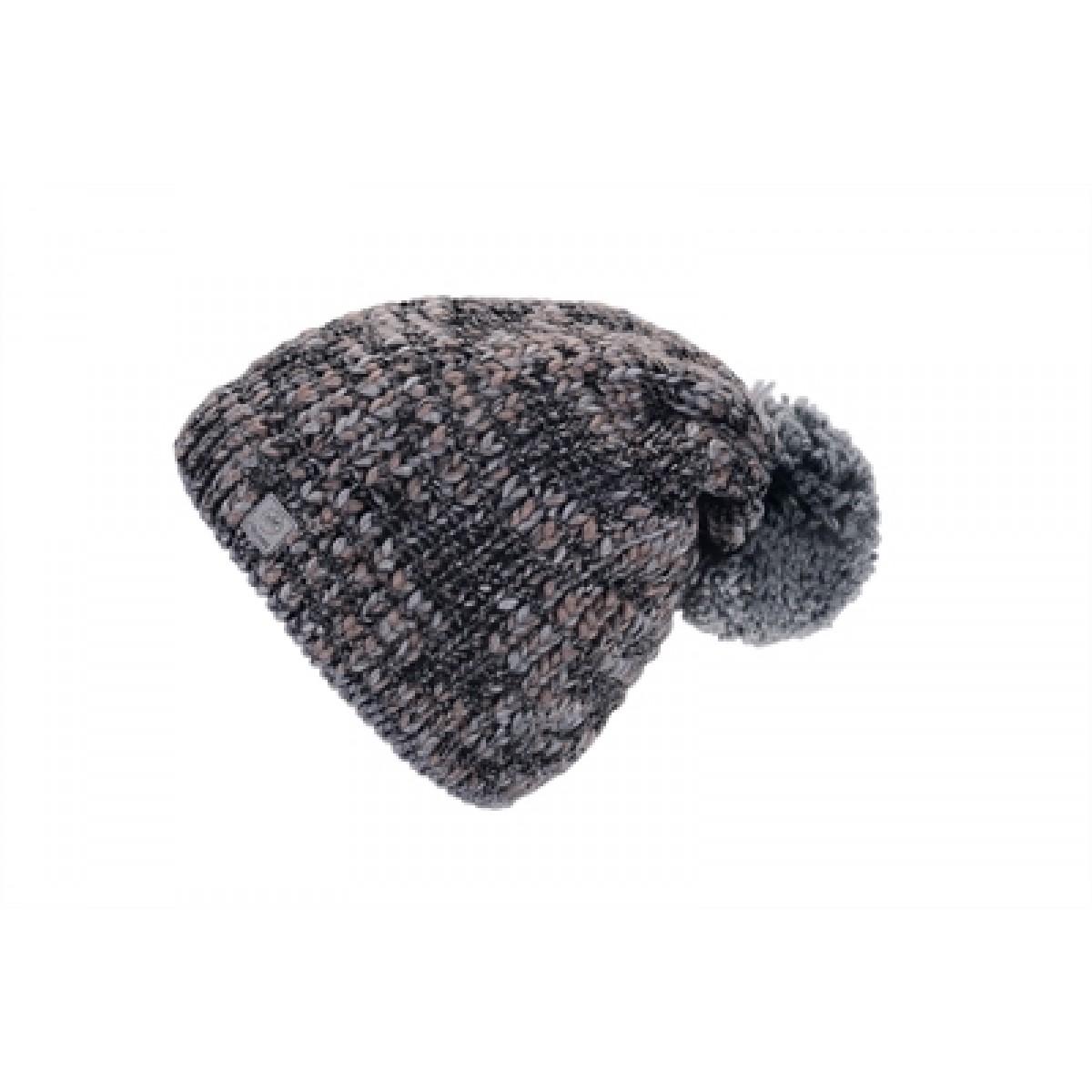 Pikeur Hat Dob