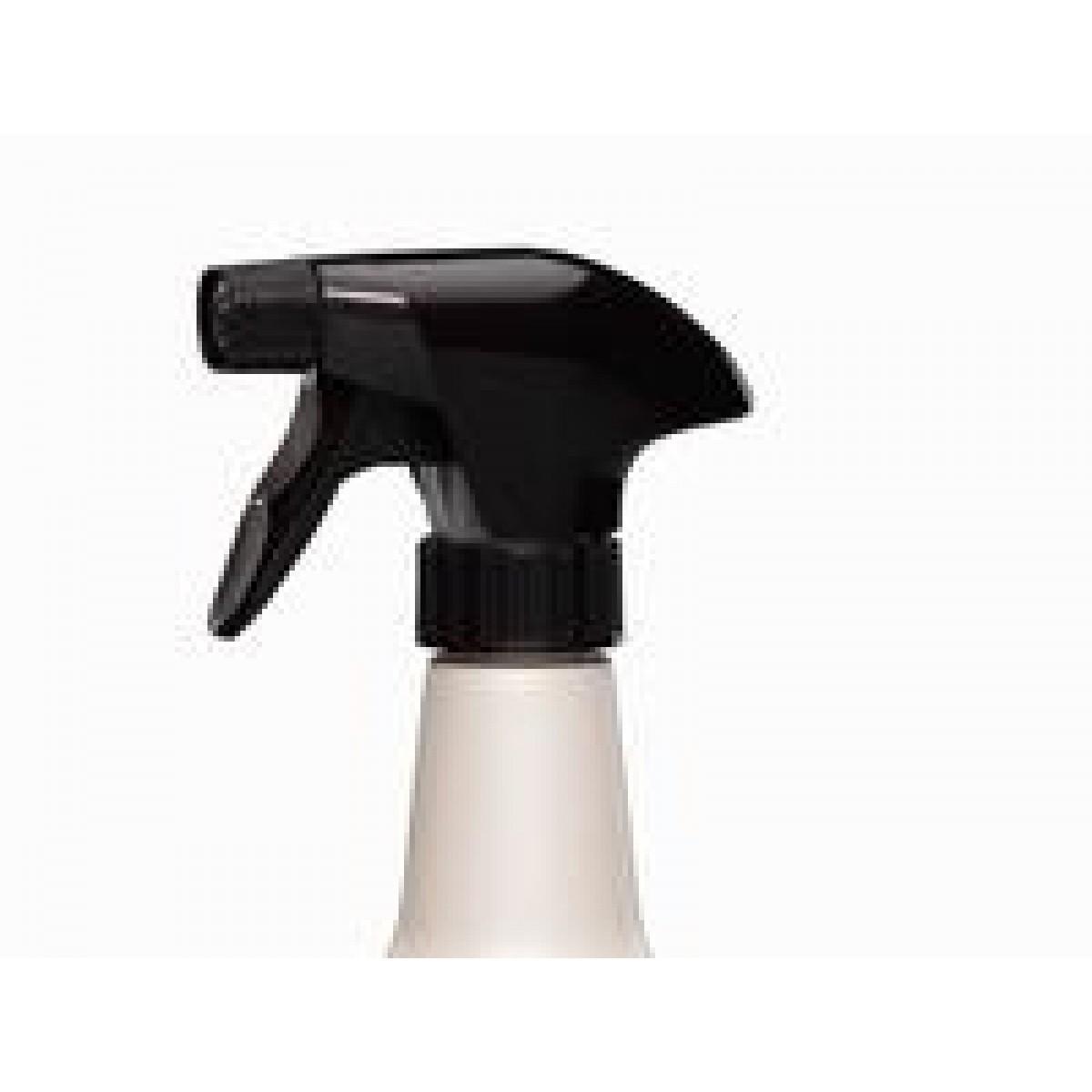 Absorbine sprayer