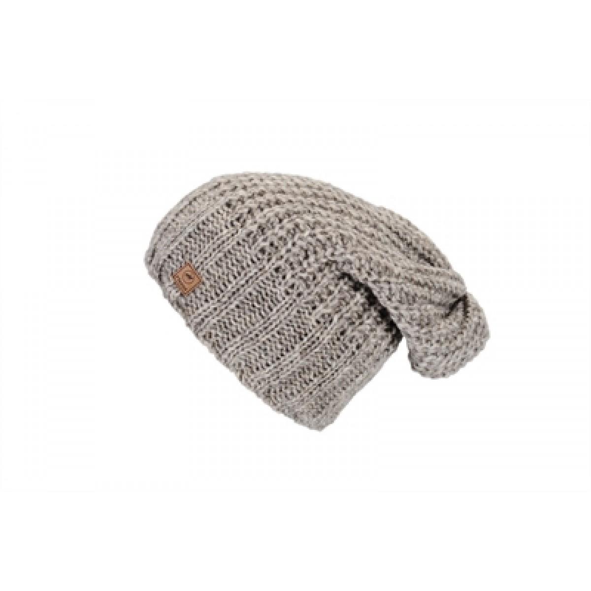 Pikeur Hat Beani