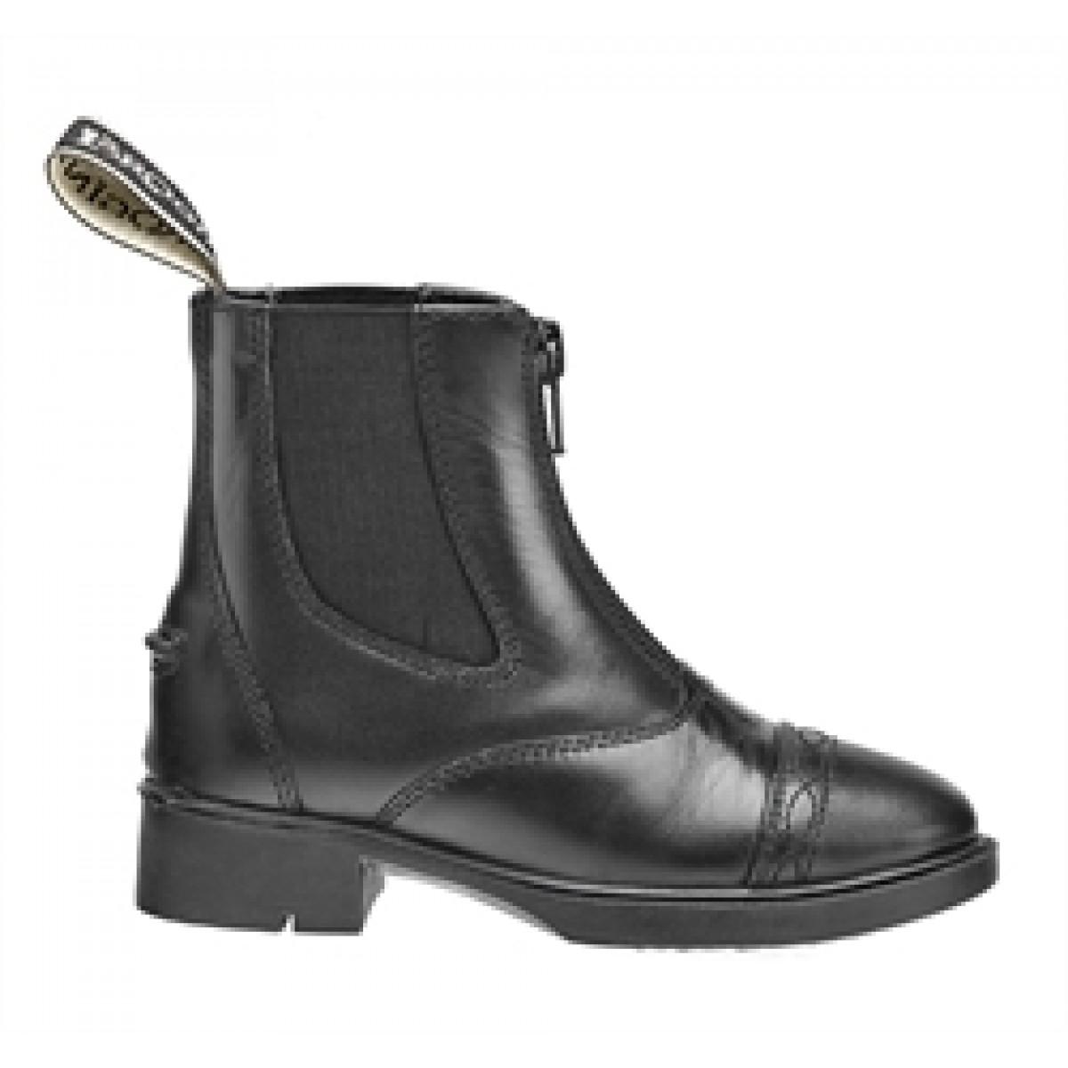 Brogini Børne Jodhpurs støvle