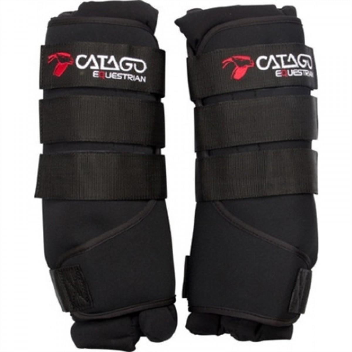 Catago Fir-Tech Staldgamache