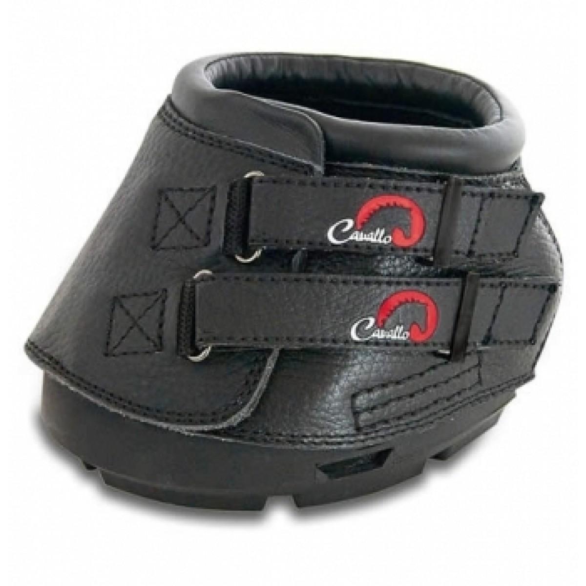 Cavallo Simple Boot
