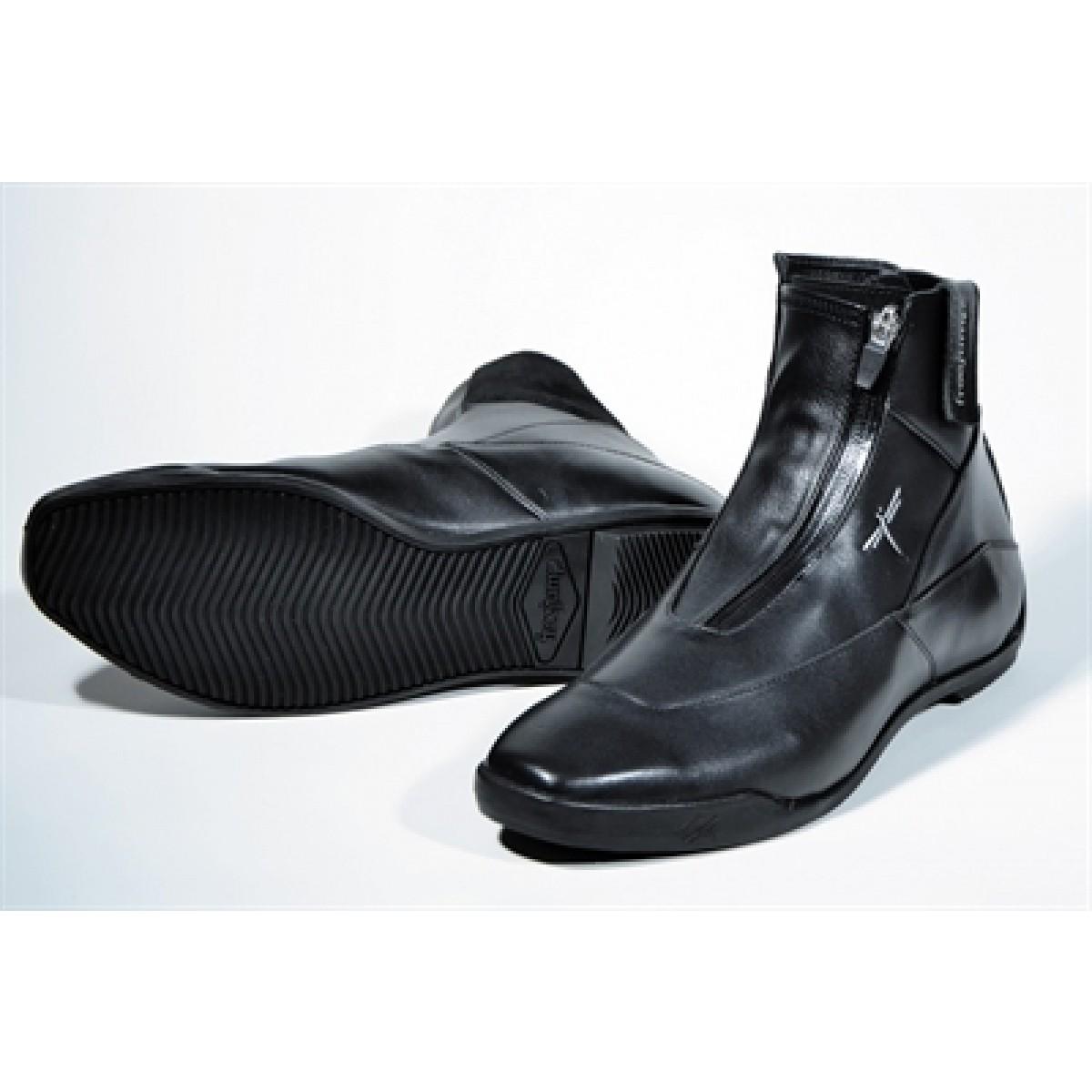 Free Jump Jodhpurs støvle