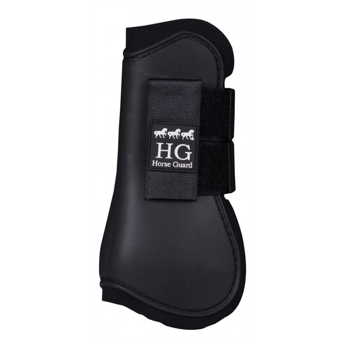 HorseGuard Protection Boots Forben