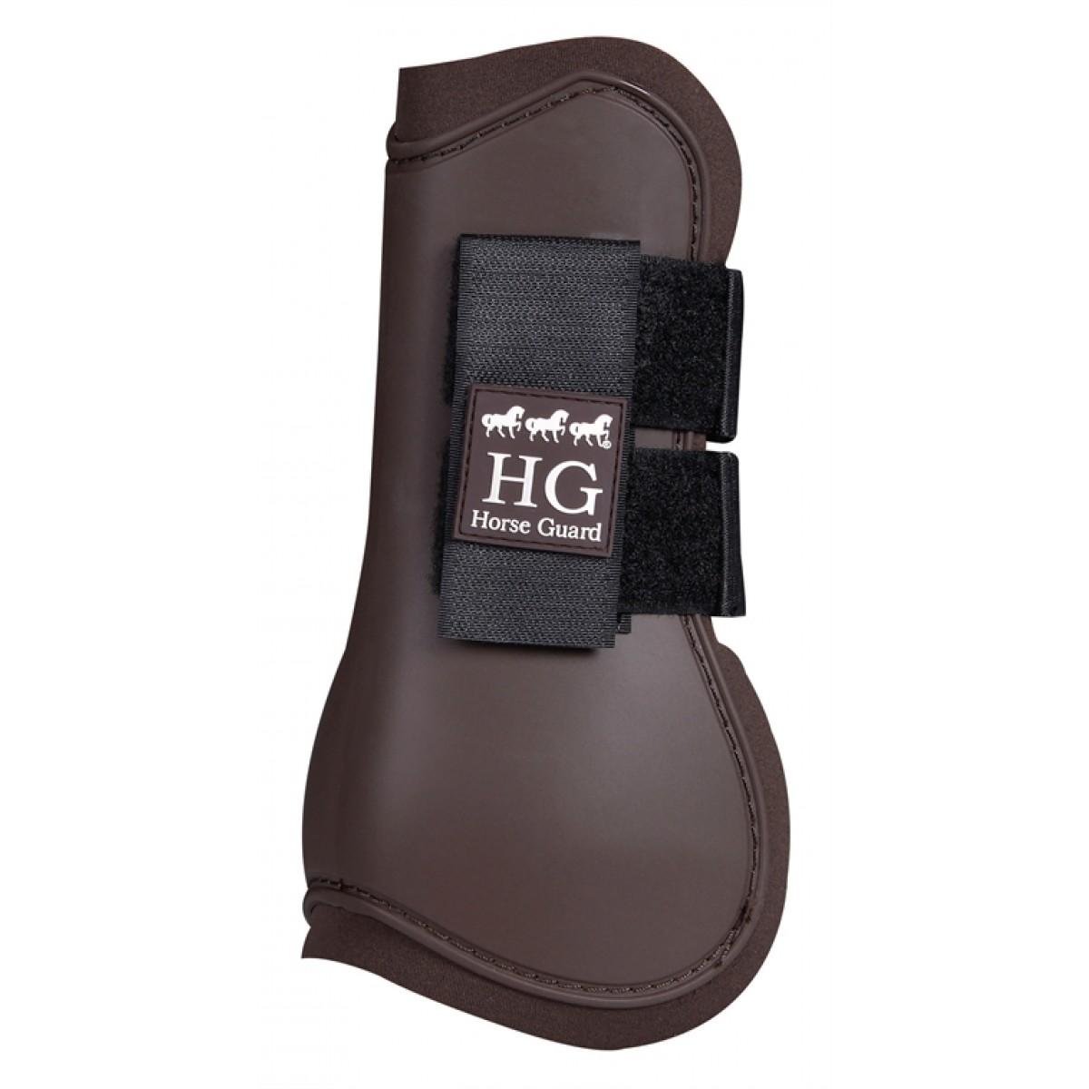 HorseGuardProtectionBootsForben-0