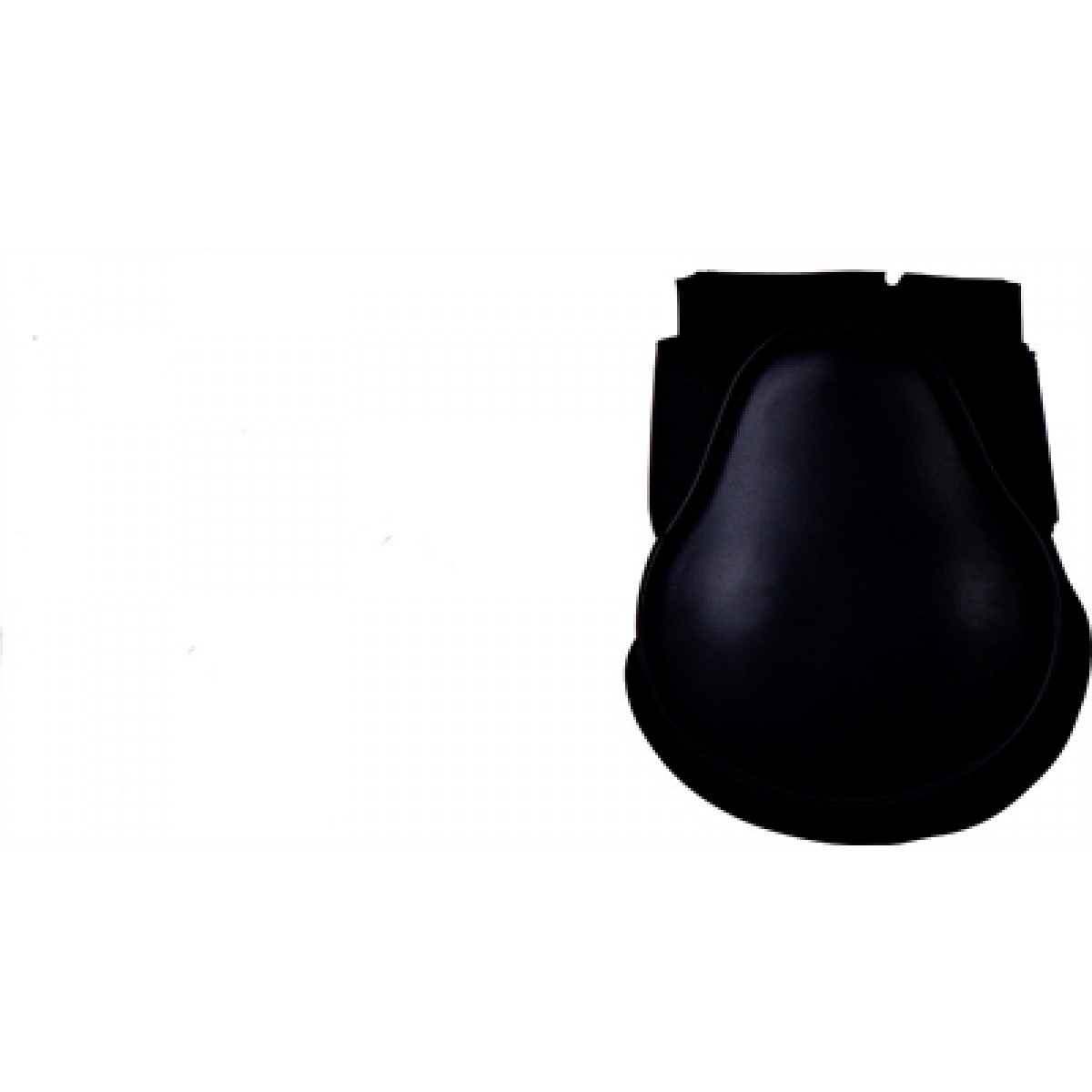 HorseGuard Protection Boots Bagben