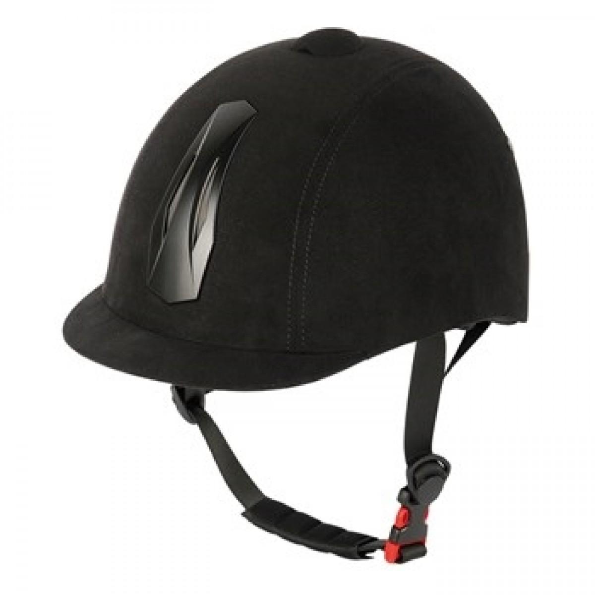Harry Horse Pro One hjelm