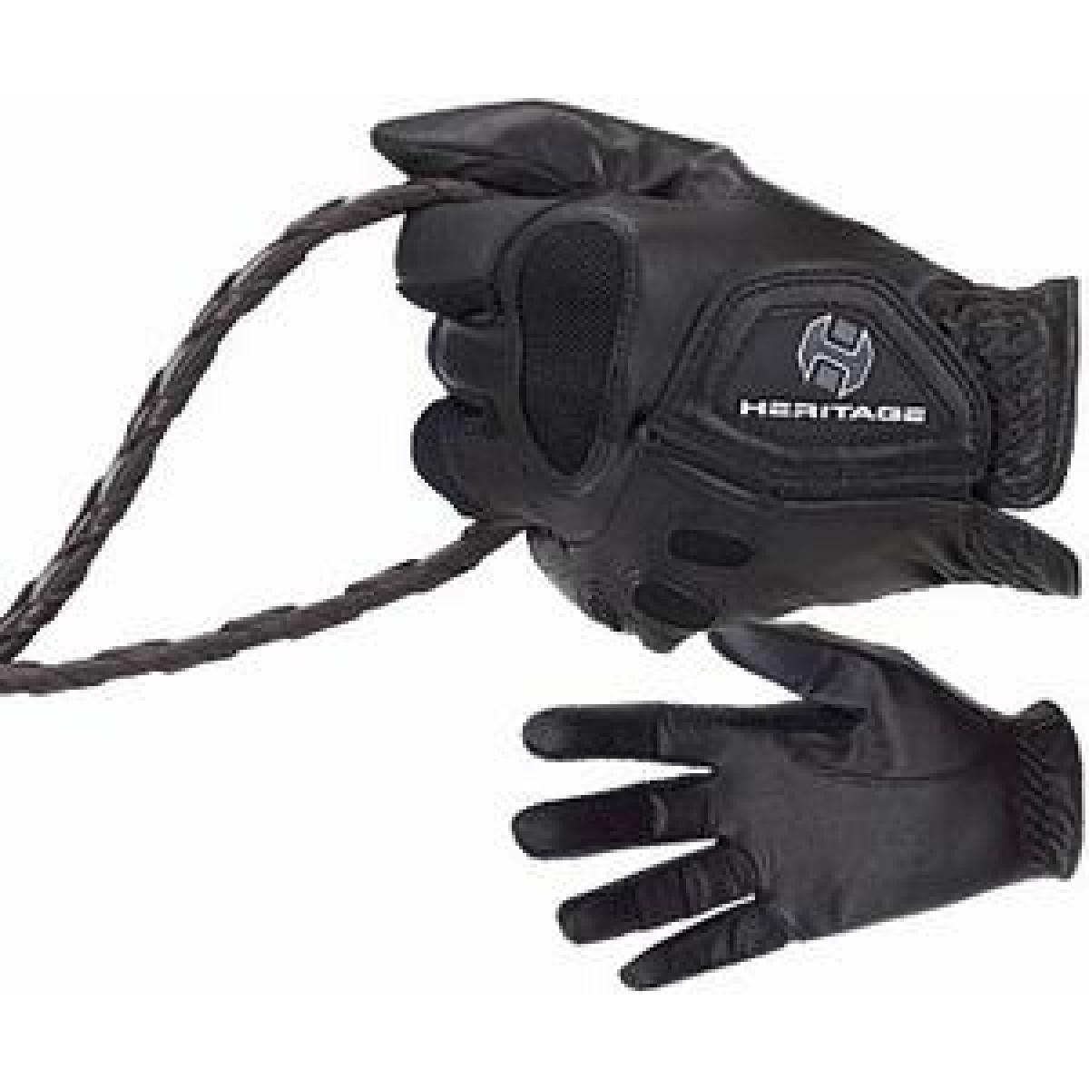 Herritage Tackified handske