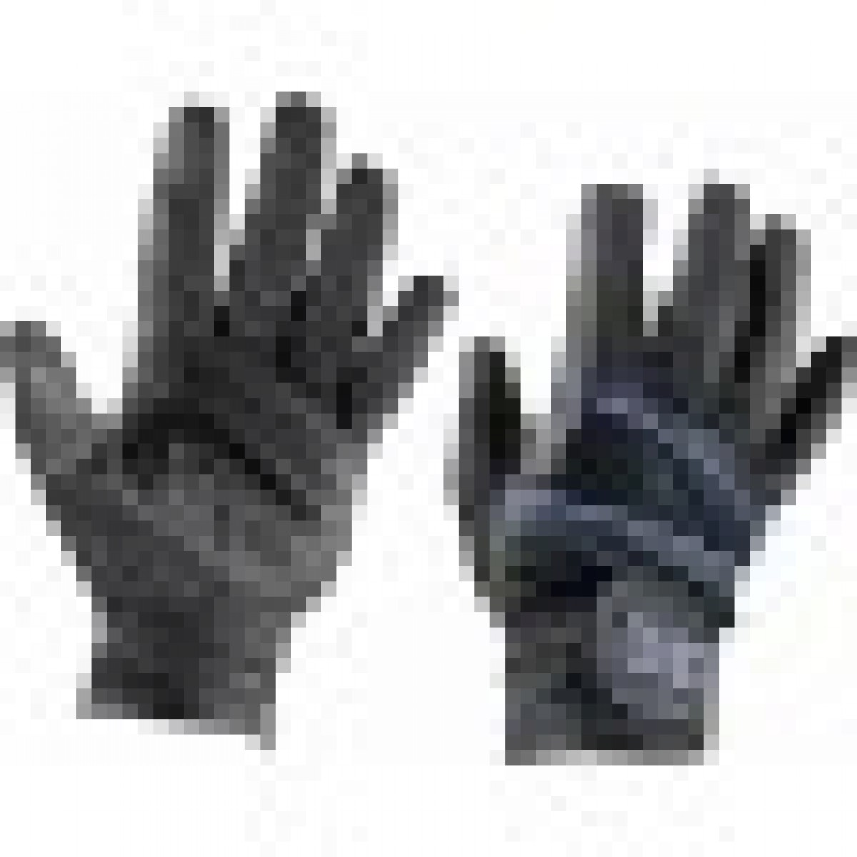Horka Handske Mesh Tech- Navy