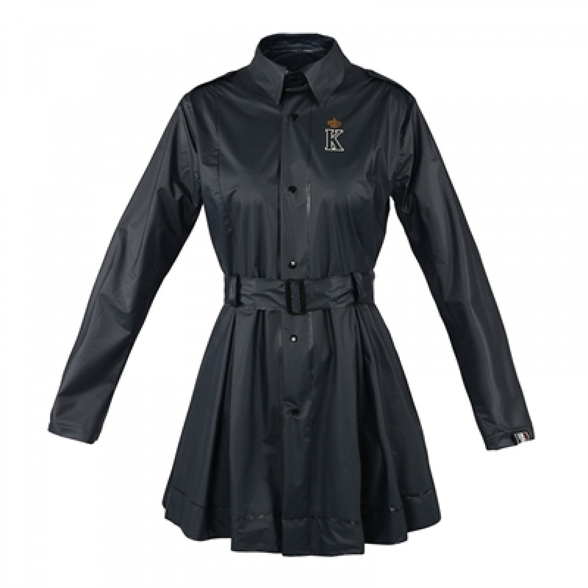 Kingsland Oslo Rain Coat