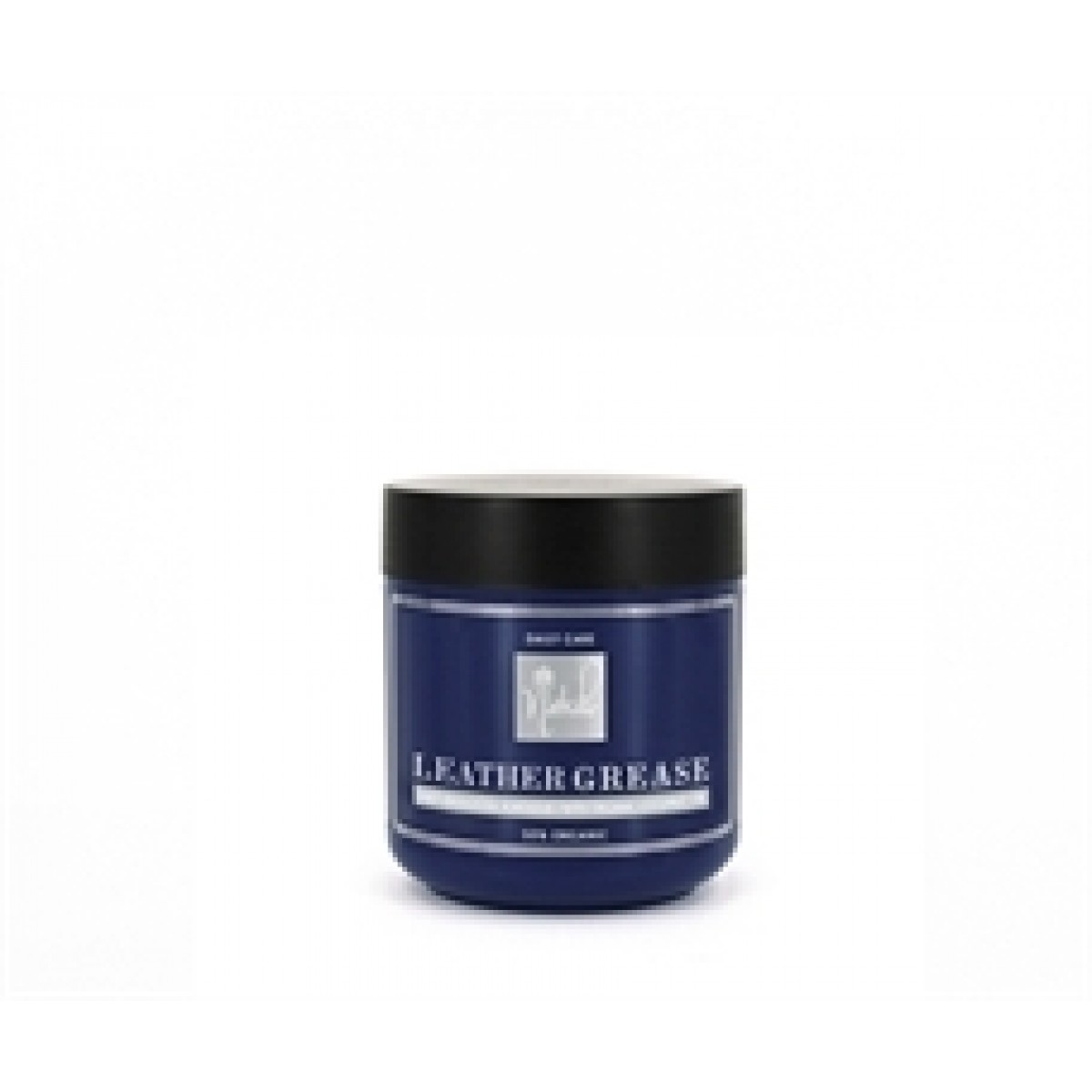 Nathalie Leather Grease