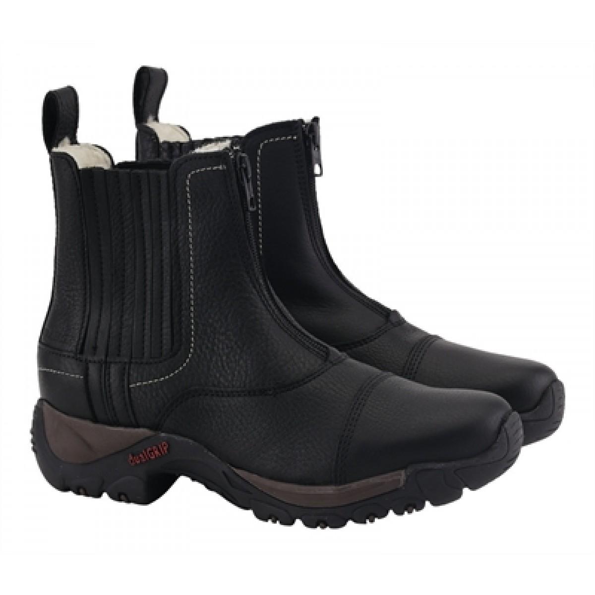 Equipage Lugano Winter støvle