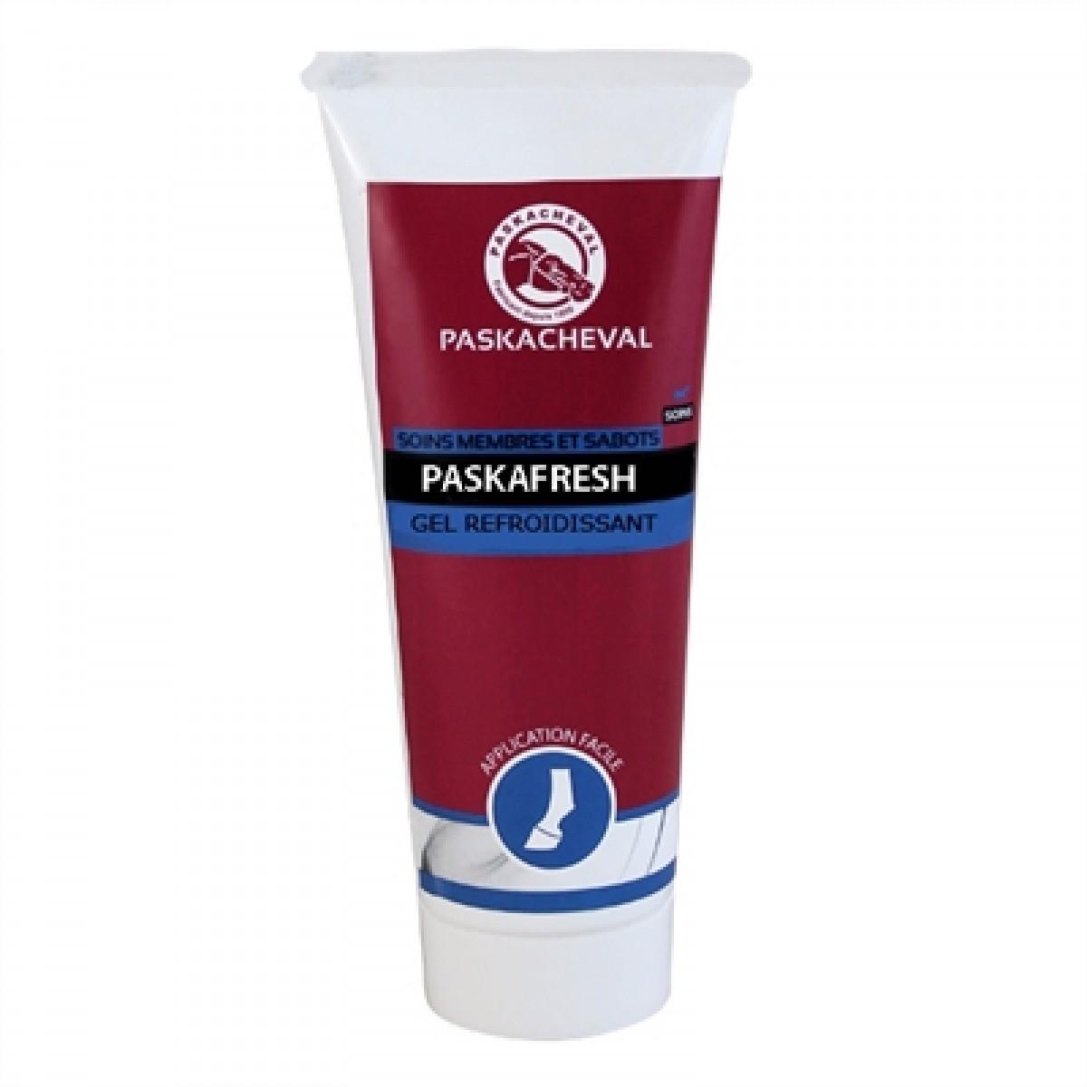 Paskafresh 200 ml