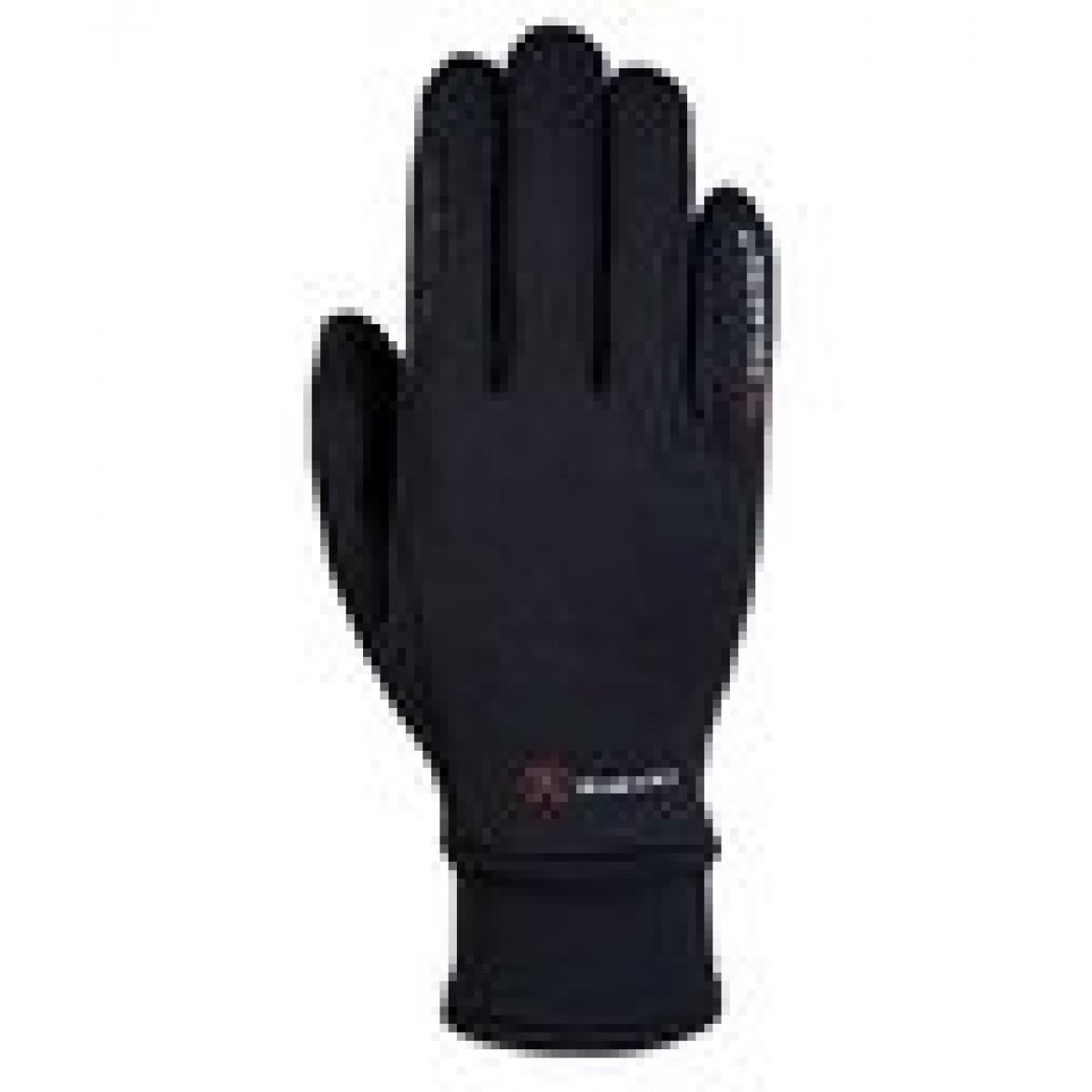 Roeckl Polartec Handske