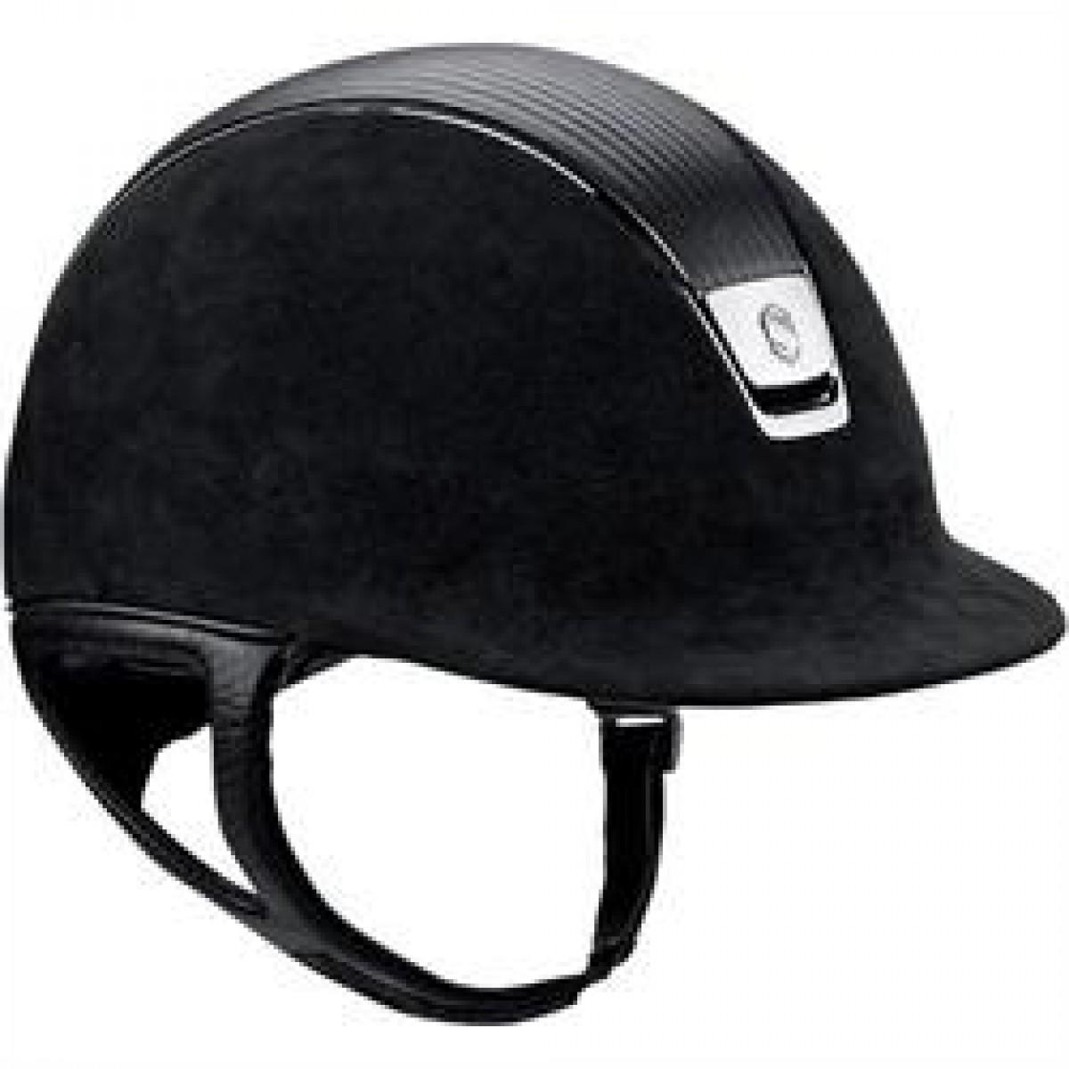 Samshield Premium Leather Top