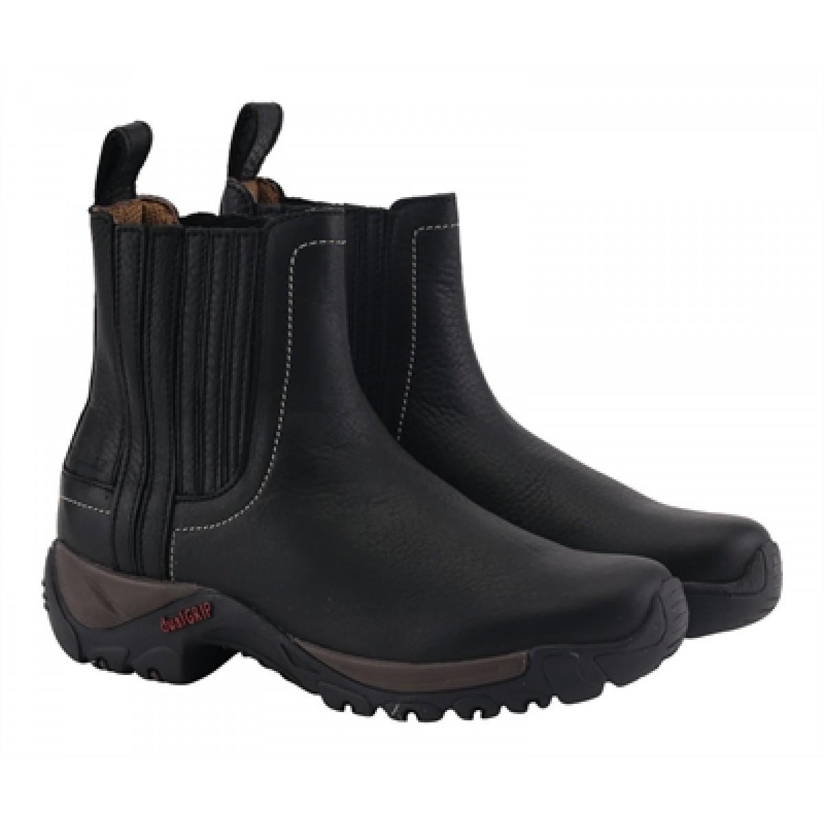 Equipage Lugano jodhpurs støvle