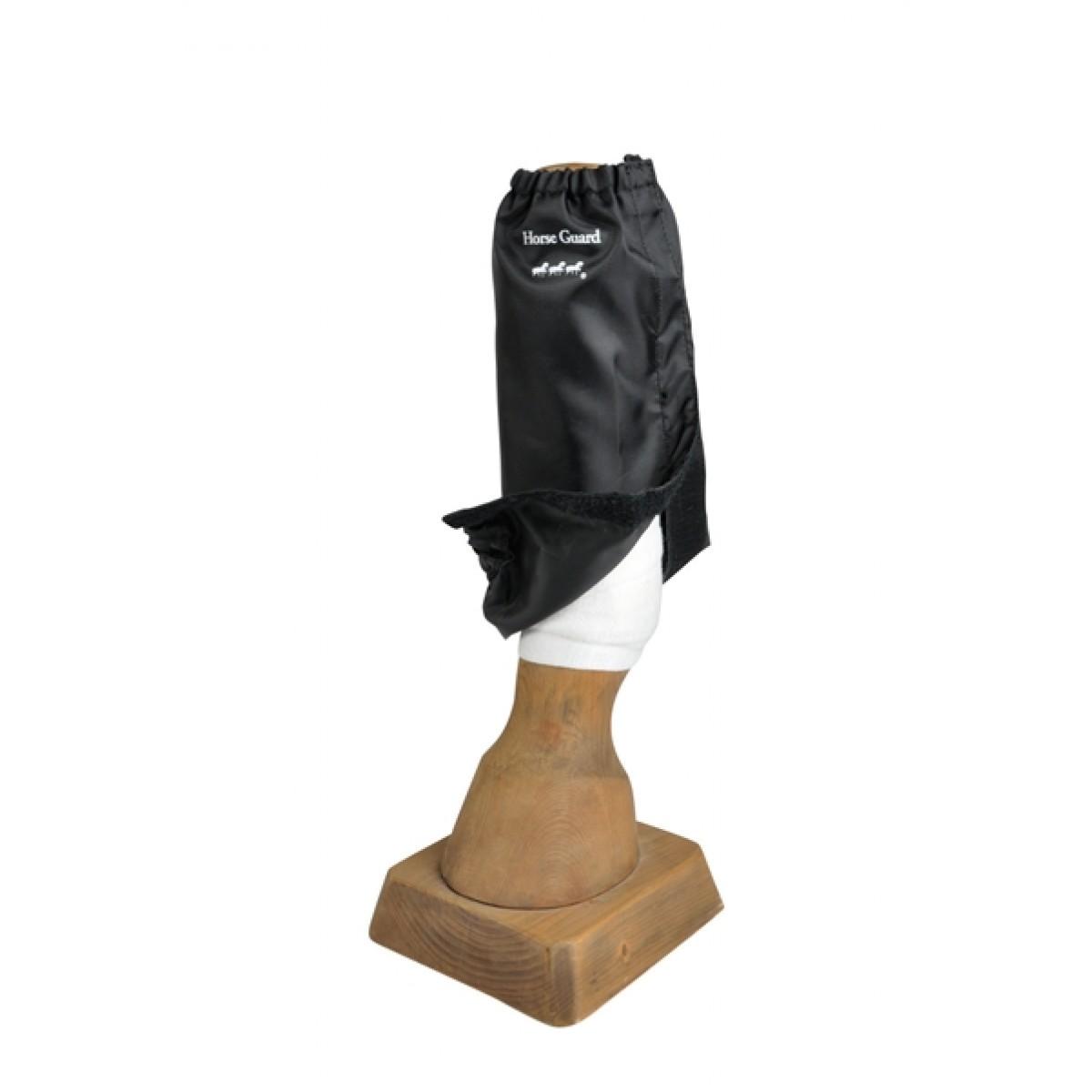 Bandageovertræk
