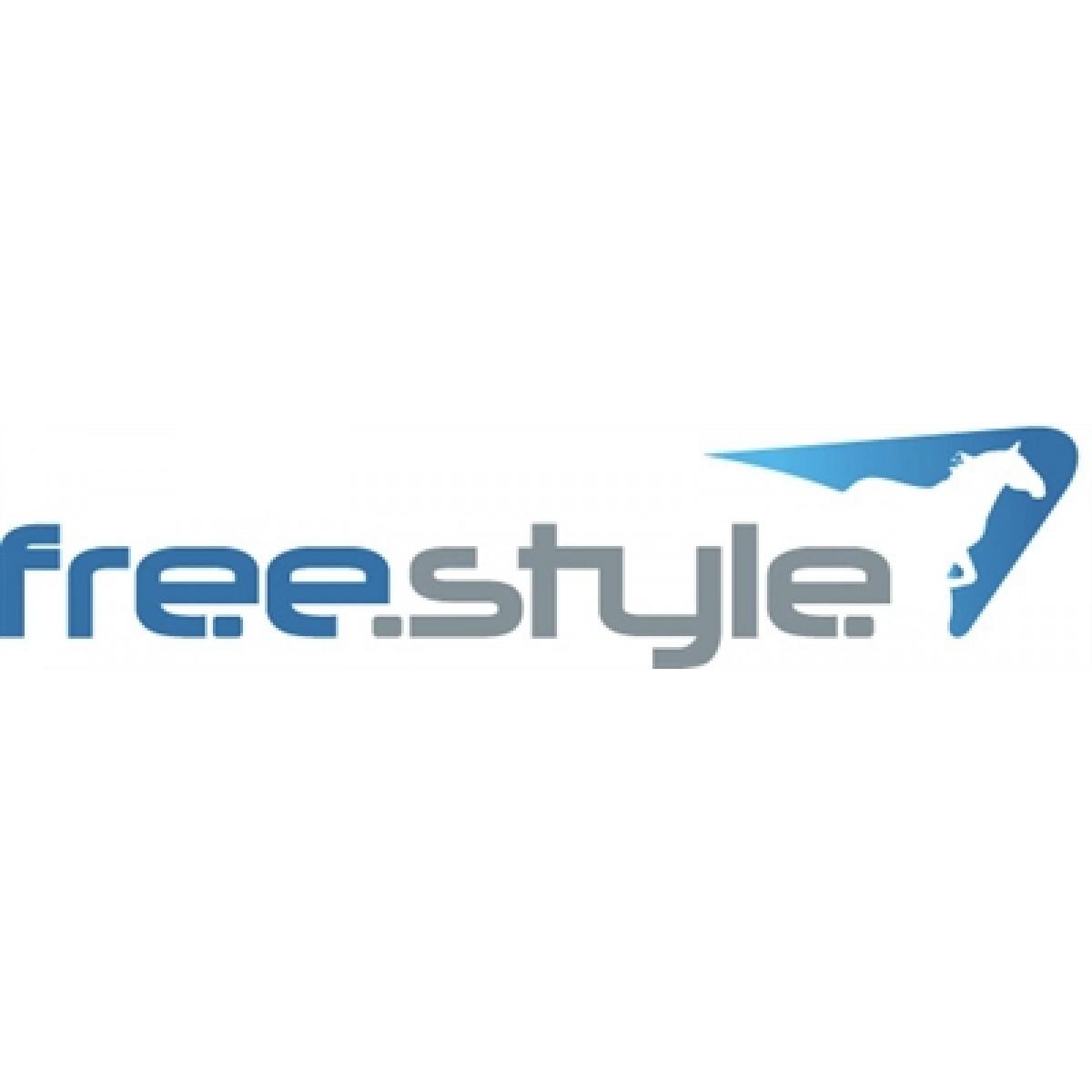WeatherBeeta1200PremierFreeStdLite-0