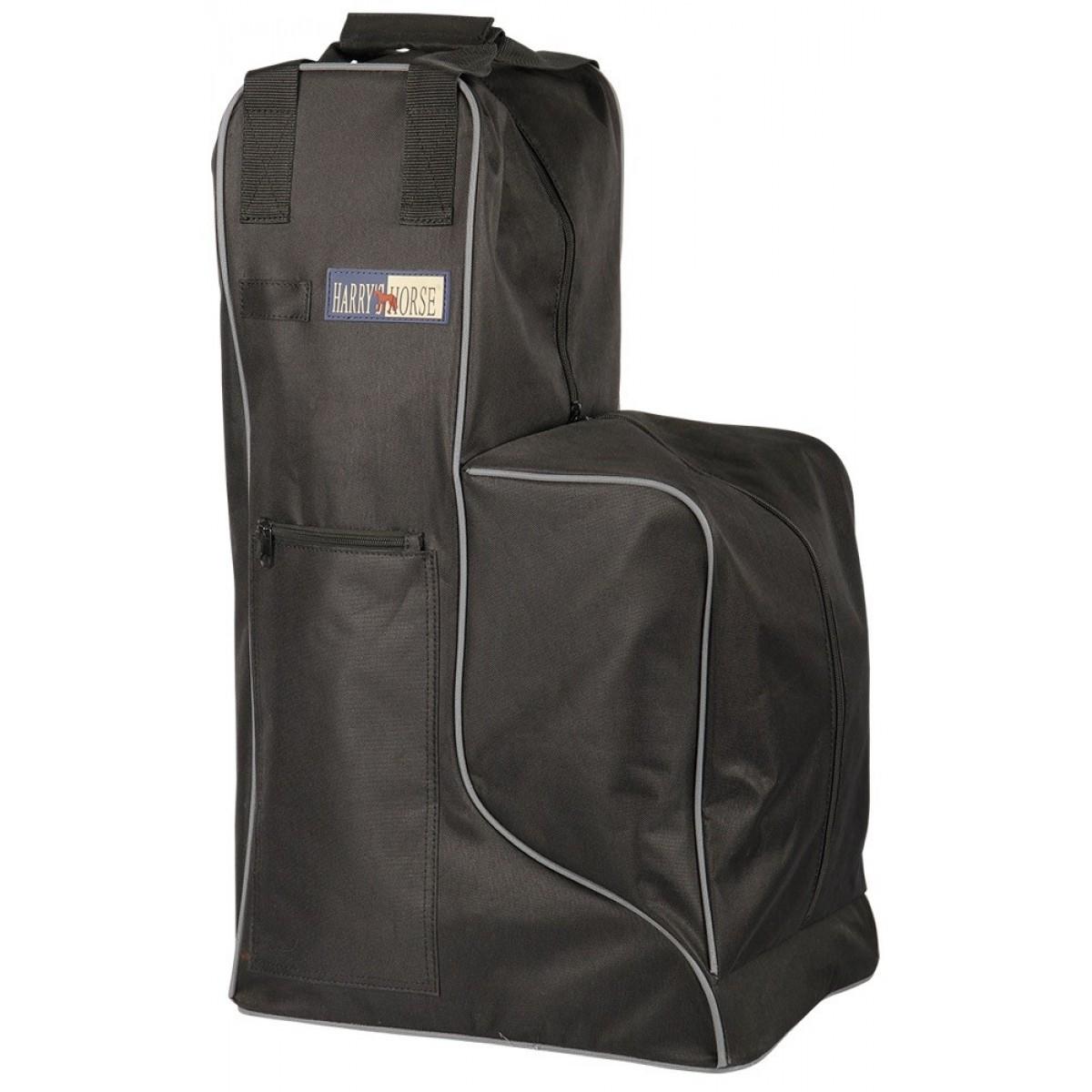 Harry´s Horse Støvletaske med plads til Ridehjelm