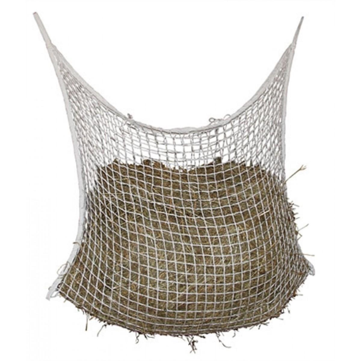 Hø Net Slowfeeder 60x90 CM
