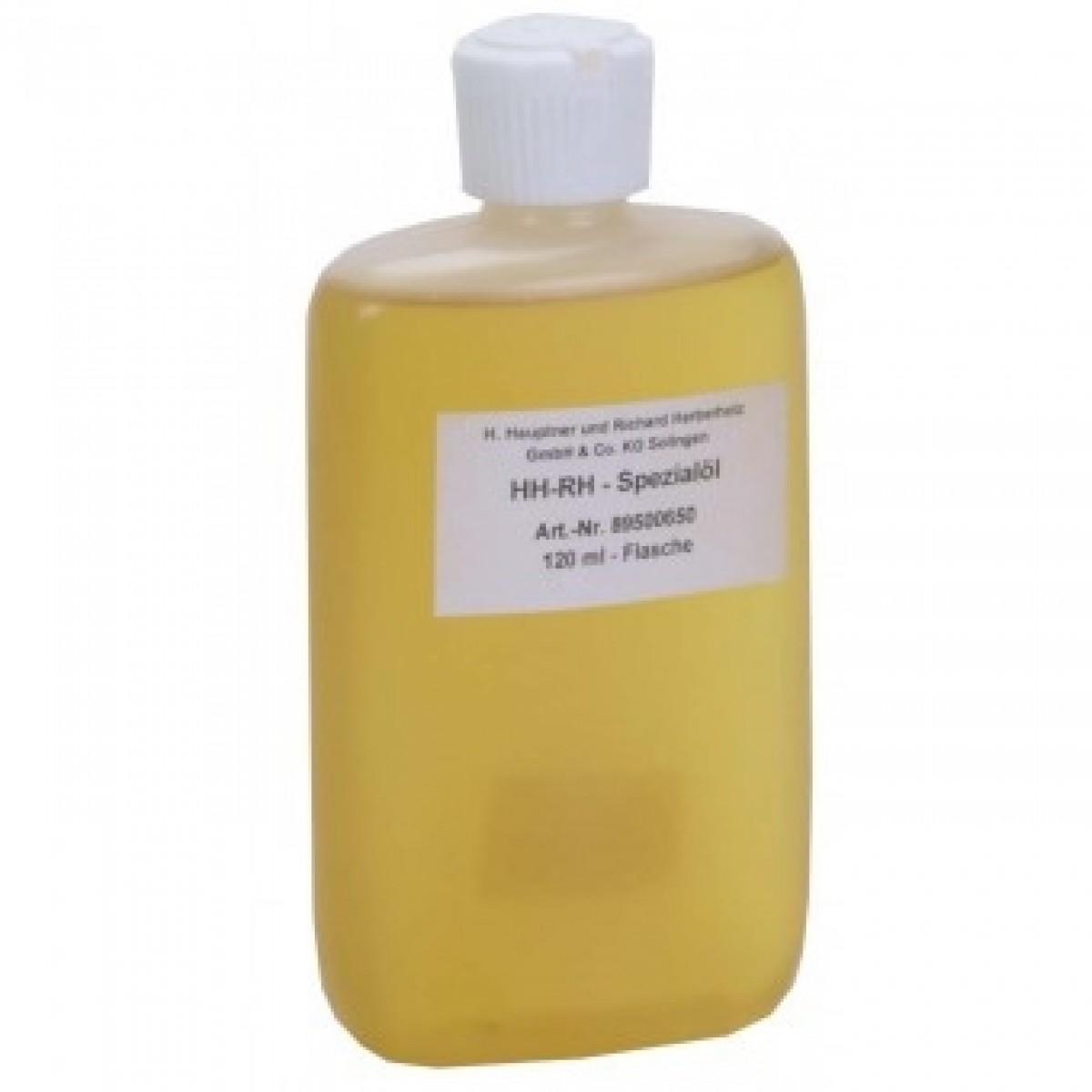 Hauptner Klippeolie 120 ml