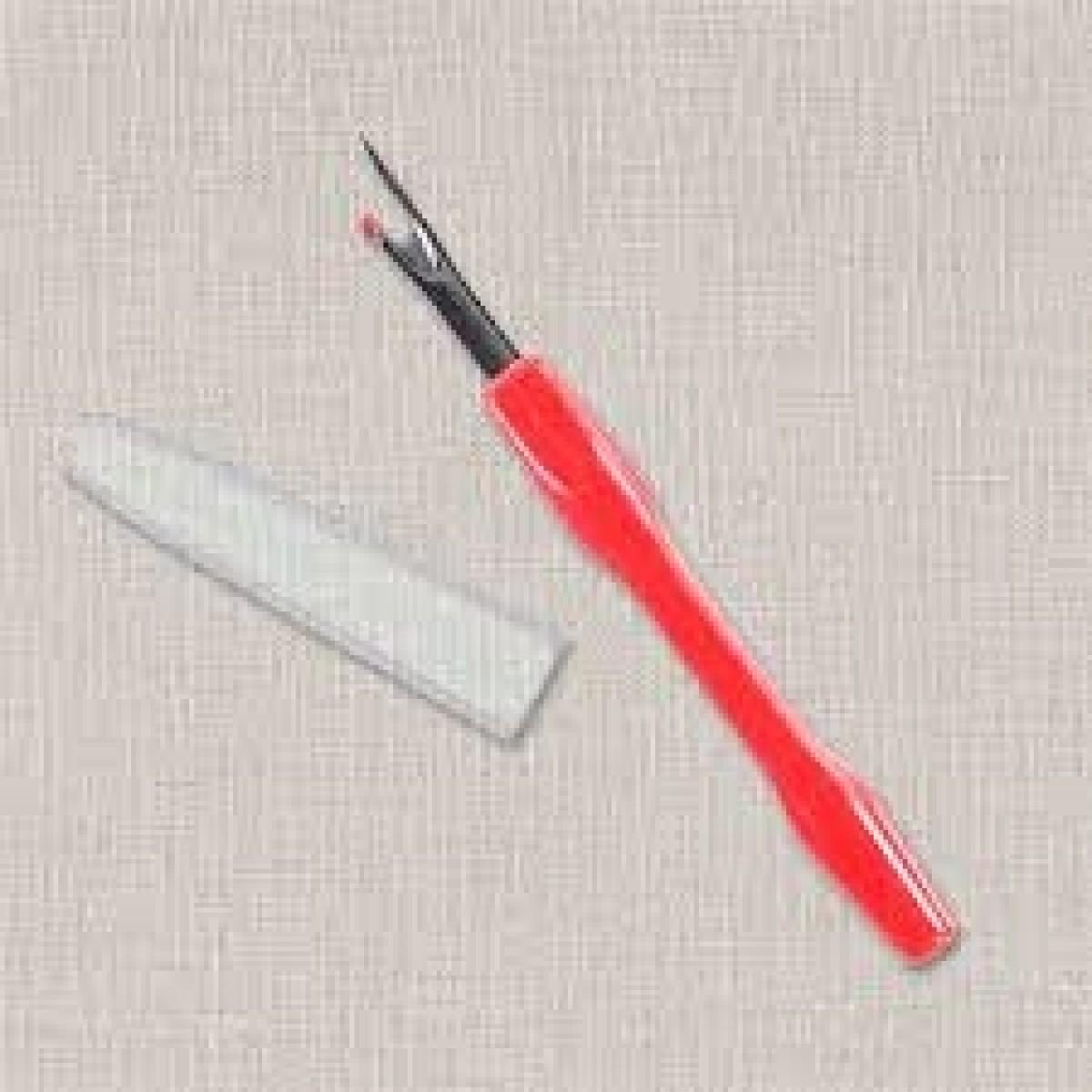 Opsprætter kniv
