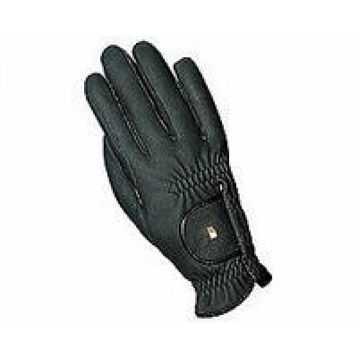 Roeckl Handske Grip