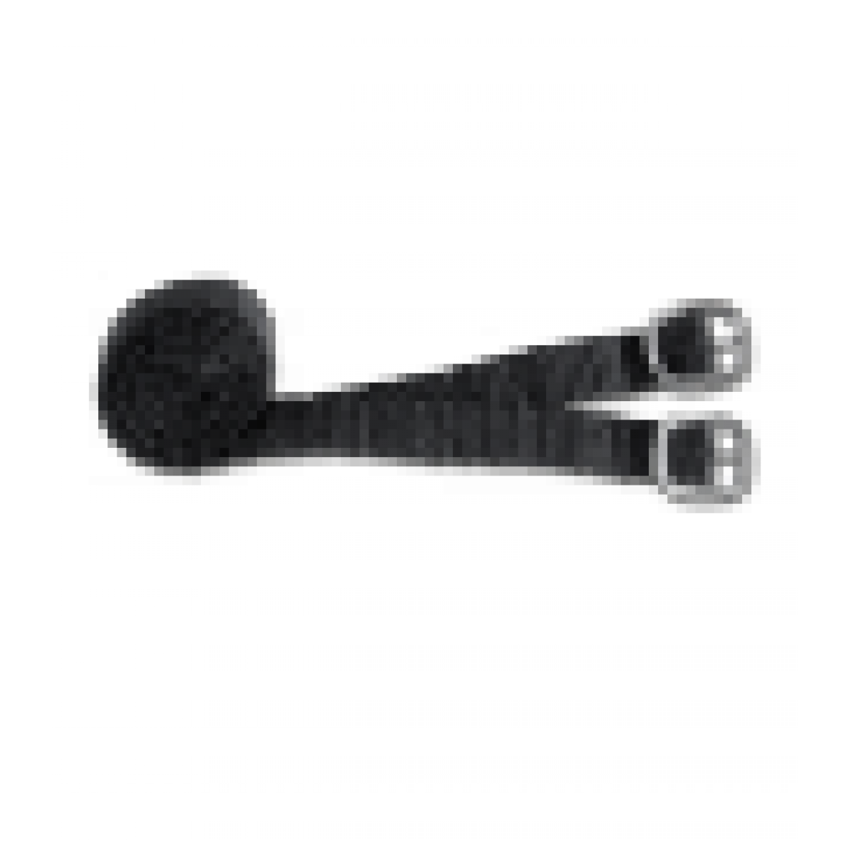 SporermedgummiH3cm-0
