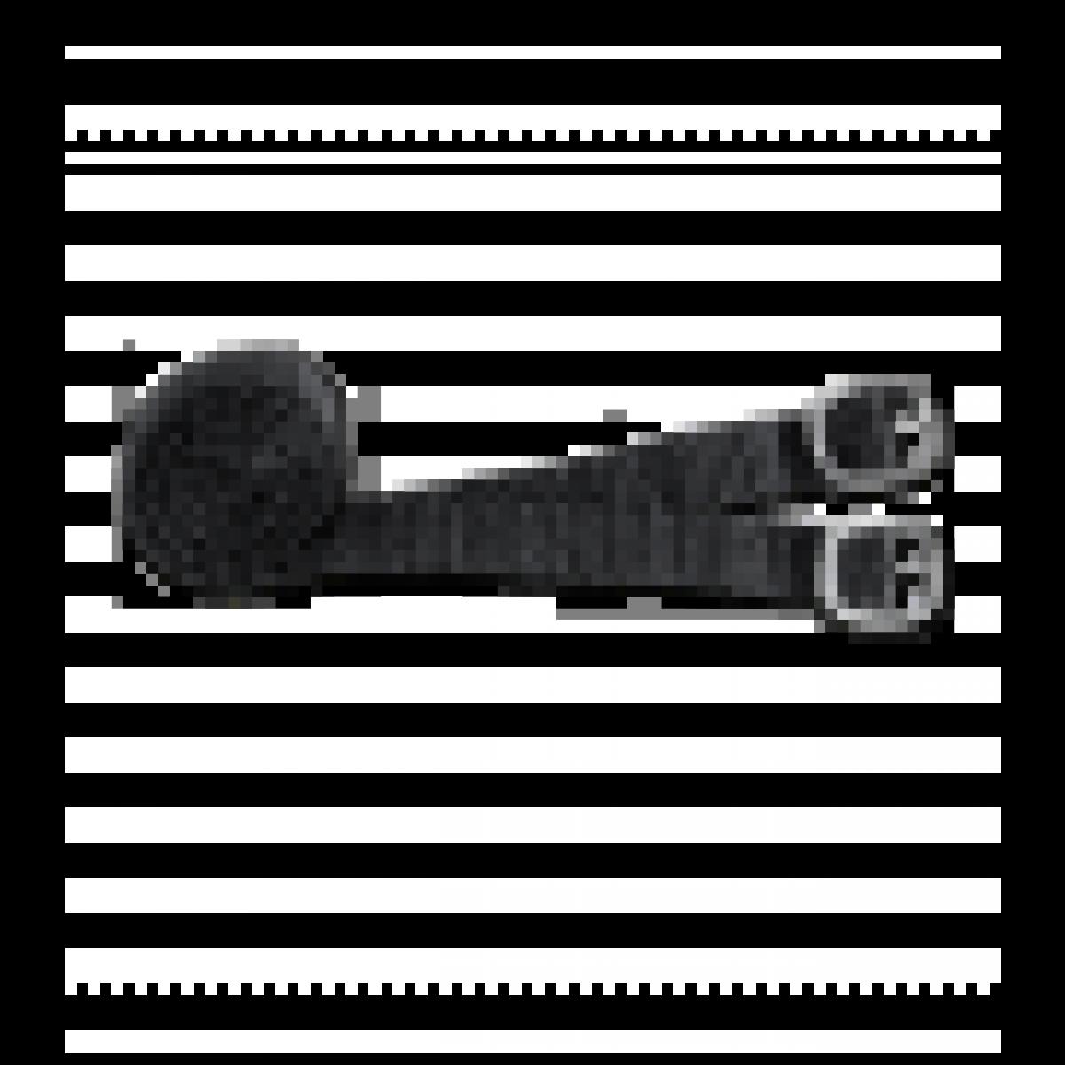 SporermedgummiD2cm-0
