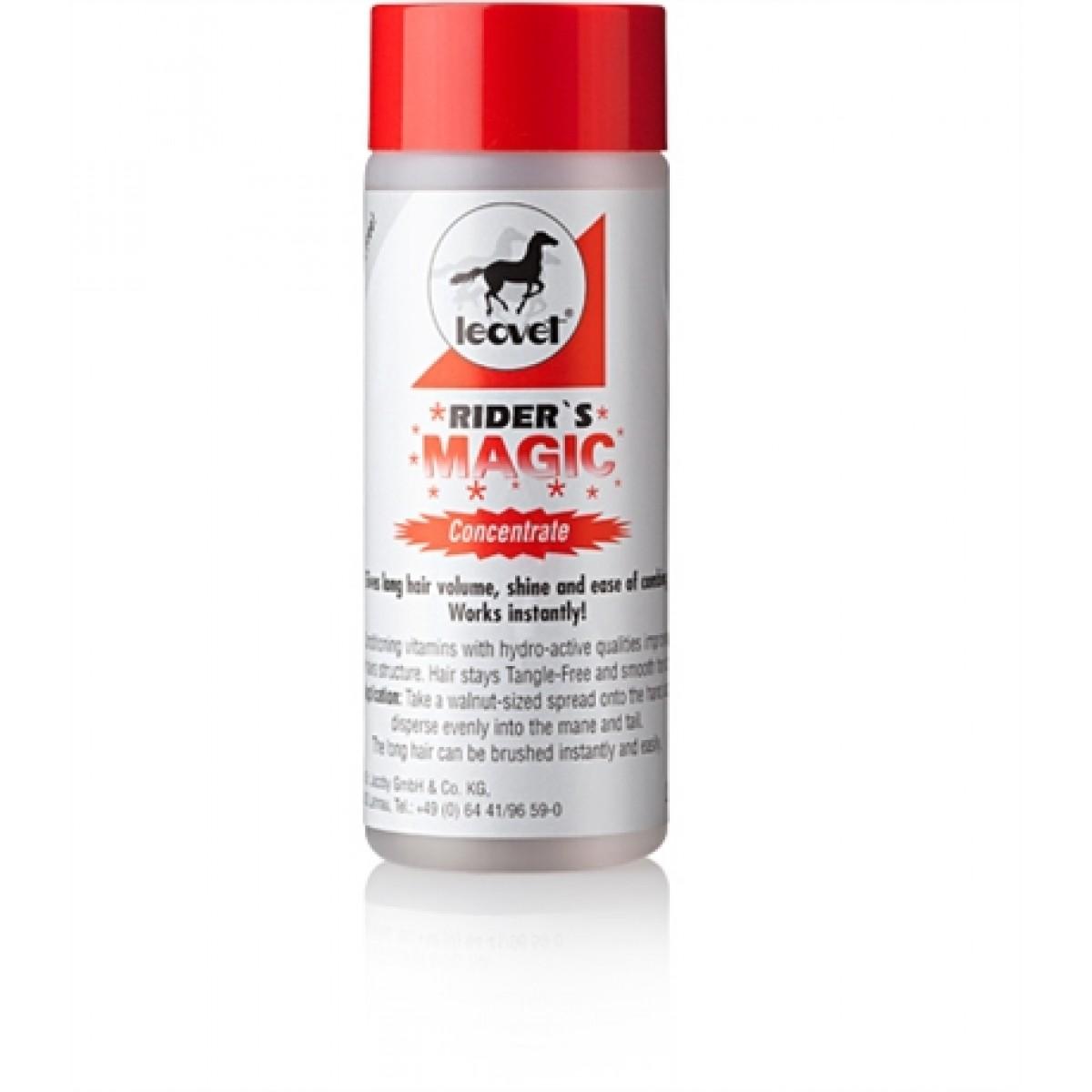 Leovet Riders Magic 200 ml