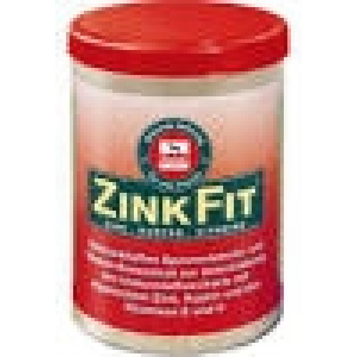 Salvana ZinkFik 0,5 kg