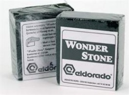 Wonderstone-20