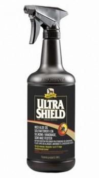 AbsorbineUltraShieldFluespray-20