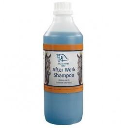 BlueHorsAfterWorkShampoo10L-20
