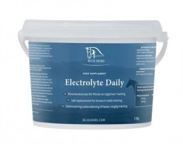 BlueHorsElectrolyteDaily2kg-20