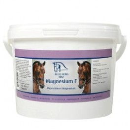 BlueHorsMagnesium15kg-20