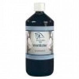 BlueHorsVentilator1L-20
