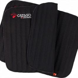 CatagoFirTechHealingRidebandageunderlagLarge45x50-20