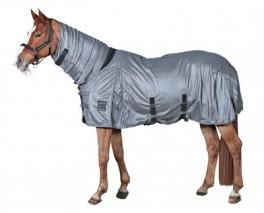 HorseGuardInsektdkken-20