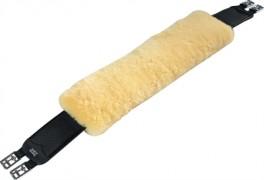 HGMidiLammebeskyttertilgjord80cm23991-20
