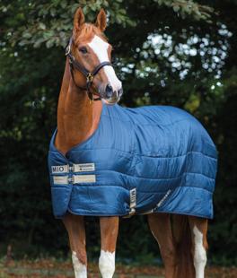 HorsewareMioInsulatorHeavy300g-20