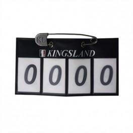 KingslandStvneNrNavy4tal-20