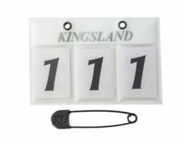 KingslandStvneNrhvid3tal-20