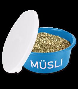 MsliSpandMLg5L-20